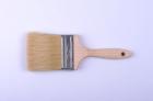 Hardware DIY Brush