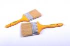 275 Professional short brush