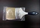 302 Medium long brush
