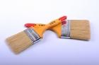 310 Professional long brush