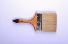 425 Professional grade thick long brush