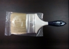 302 Medium long brush